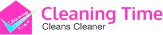 cleaning-time-logo